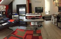 Photo of 2Touch Recording Studio