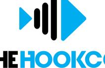 Photo of TheHookCo