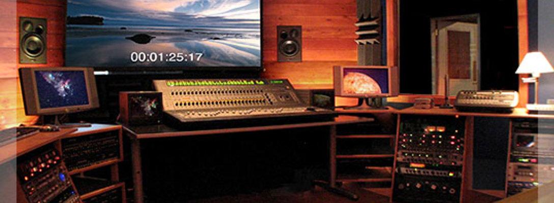 Listing_background_studio00