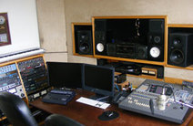 Photo of Studio Insomniac