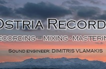 Photo of Ostria Records