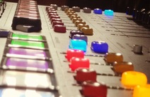 Photo of Ocean soundworks