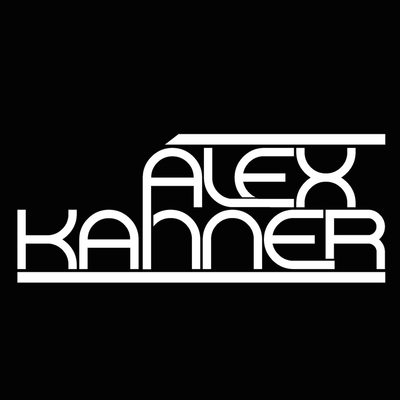 Listing_background_alexkannerblk