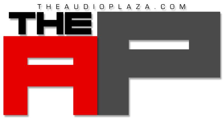 Listing_background_the-audio-plaza