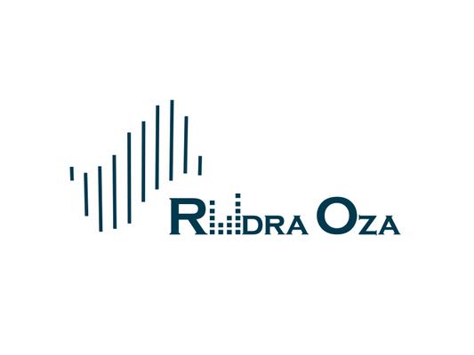 Rudra Oza on SoundBetter