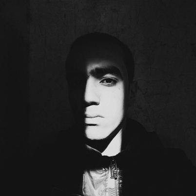 Loay Ismail on SoundBetter