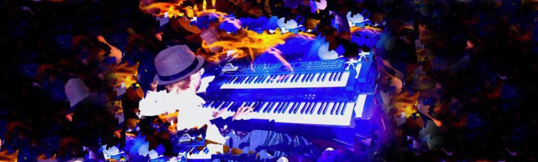 Mitchell Leonard on SoundBetter