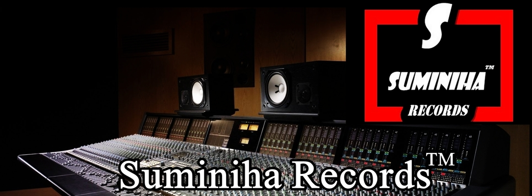 Suminiha Records on SoundBetter