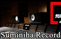 Photo of Suminiha Records