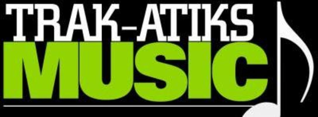 Trak Atiks Music, LLC on SoundBetter