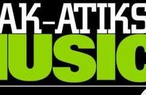 Photo of Trak Atiks Music, LLC
