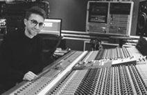 Photo of Daniel Antonescu (N-Tone)