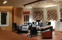 Photo of Fuseroom Studio