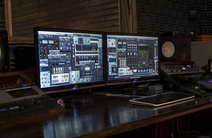 Photo of The Overload Studio