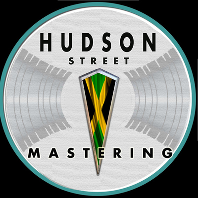 Hudson Street Mastering on SoundBetter