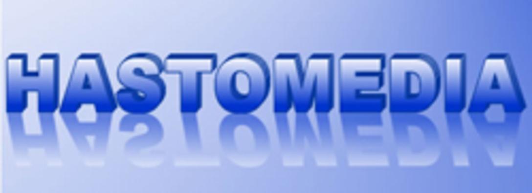 Listing_background_hastomedia-logo-quadrat