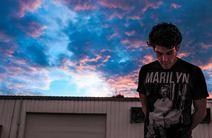 Photo of KidFixis