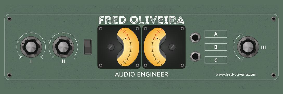 Fred Oliveira on SoundBetter