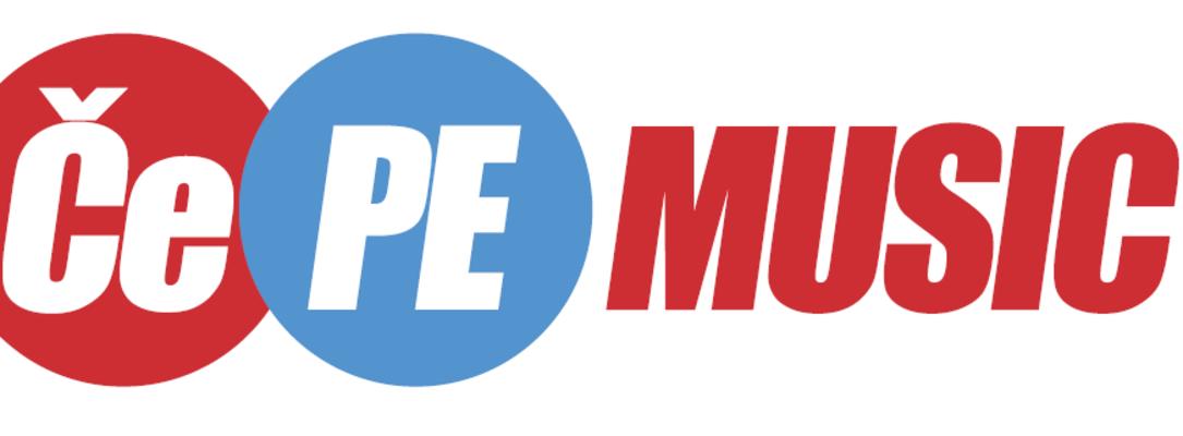 Listing_background_cepe_music_logo