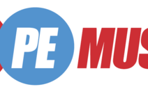Photo of CePE MUSIC STUDIO
