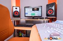 Photo of Lutz Luikart (SoundTek Studio)