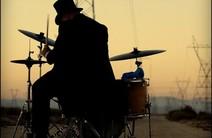 Photo of Evan Stone -Drum Tracks