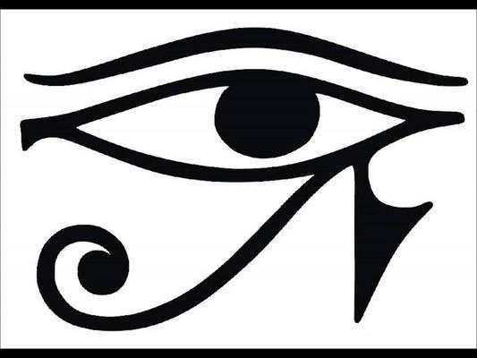 Horus Sound Productions on SoundBetter