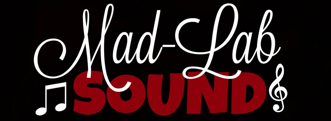 Listing_background_mad-lab_sound__logo_