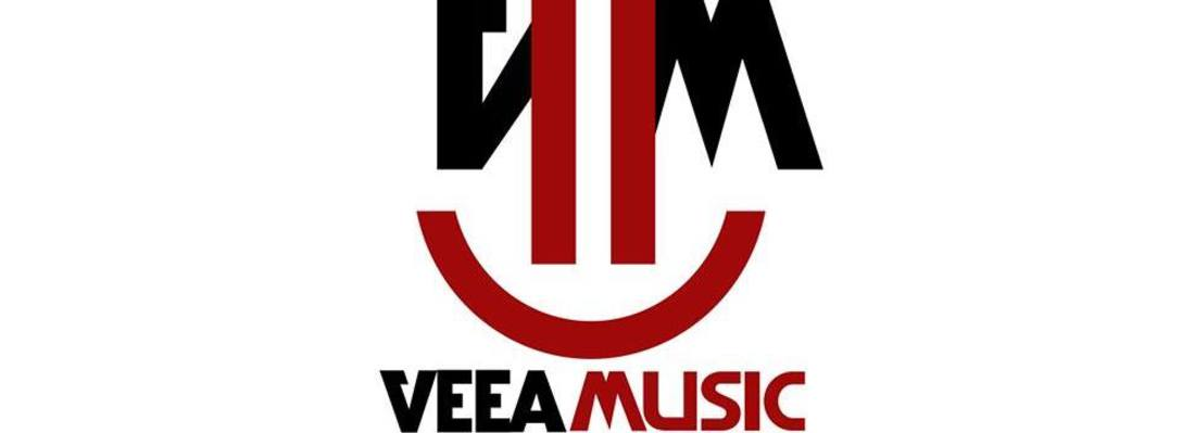 Listing_background_veea_music