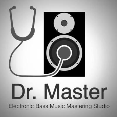 Dr.Master on SoundBetter