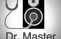 Photo of Dr.Master