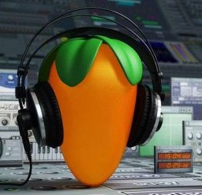 Listing_background_fruity-loops-studio-11-and-12-free-download-full-version2