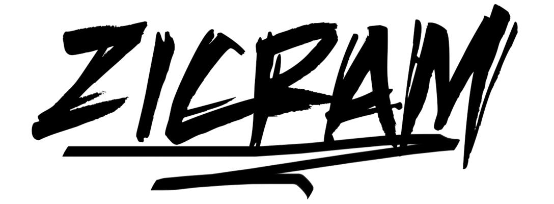 Listing_background_zicram_logo_0
