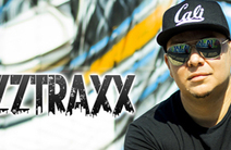 Photo of Chazz Traxx