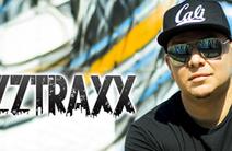 Photo of Chazz Traxx