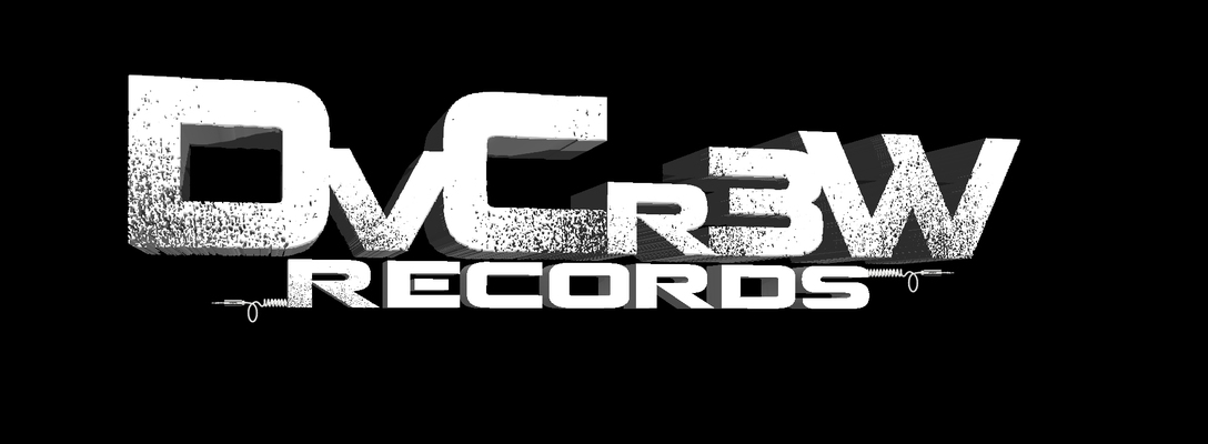 Listing_background_dvcr3w_records