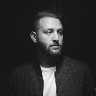 Zane Callister on SoundBetter
