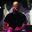 Listing_thumb_jotace_unaimagen_-_rock_serling