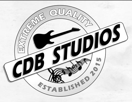 Listing_background_cdb_logo_iii__872118_