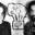 Listing_thumb_brainstampmusicphoto2