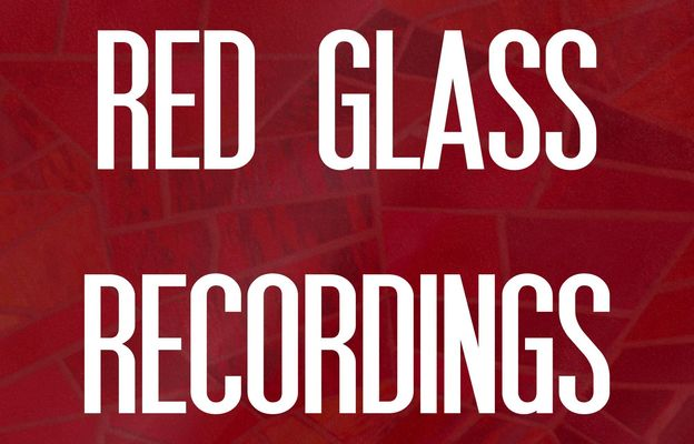 Red Glass Recordings on SoundBetter