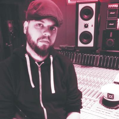 "Darren ""Jeter"" Magierowski on SoundBetter"