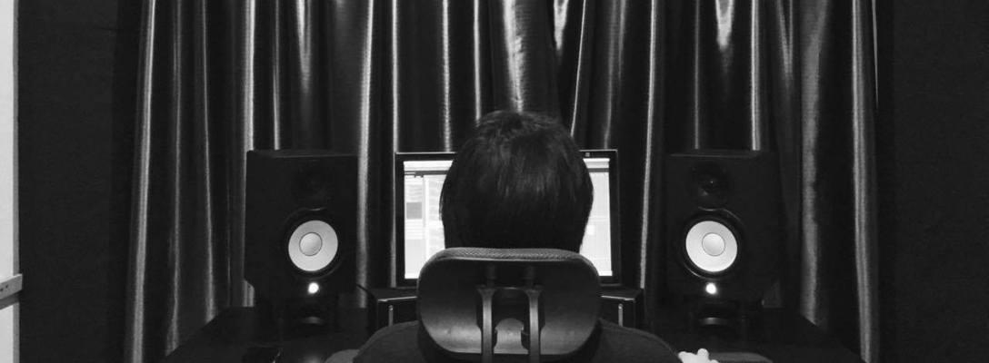 Meng Shiong Lee on SoundBetter