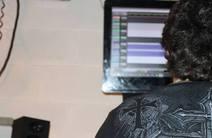 Photo of Driven Sound Studios