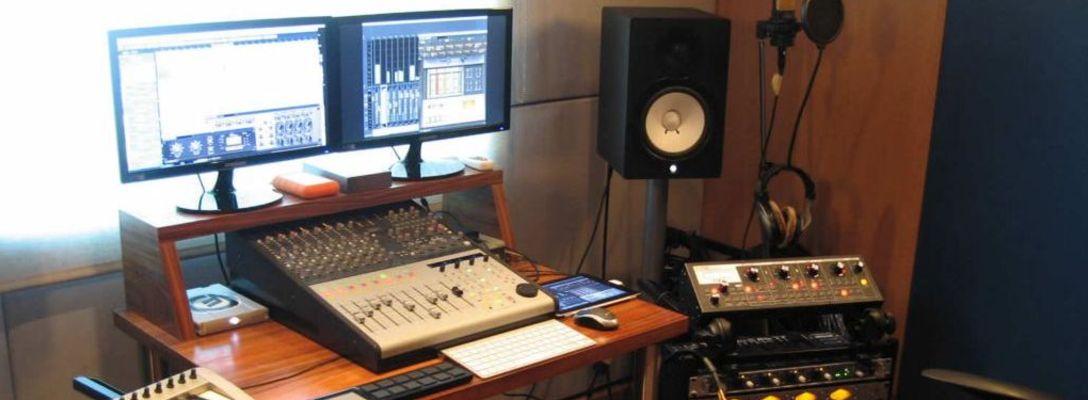 Listing_background_studio2