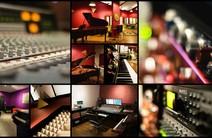 Photo of Soundscape Studios
