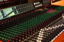 Photo of Virtuo Sound Studio
