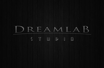 Photo of Dreamlab Studio