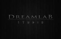 Photo of Dreamlab Studio