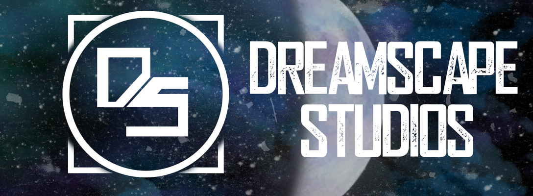 Dreamscape Studios on SoundBetter